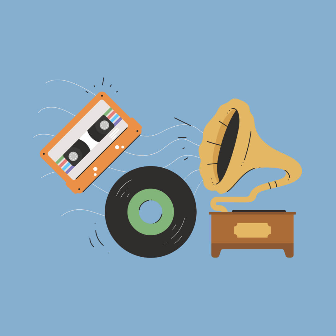 A Short Guide to Creating Film Soundtracks