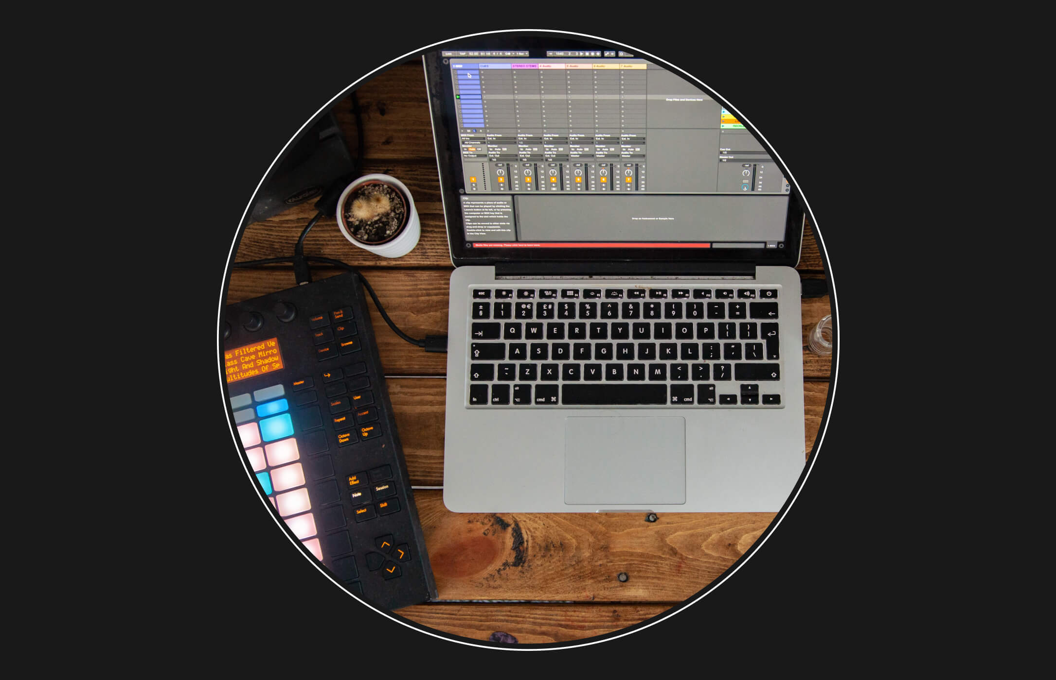 Essential Guides on Sampling Audio for Your Production