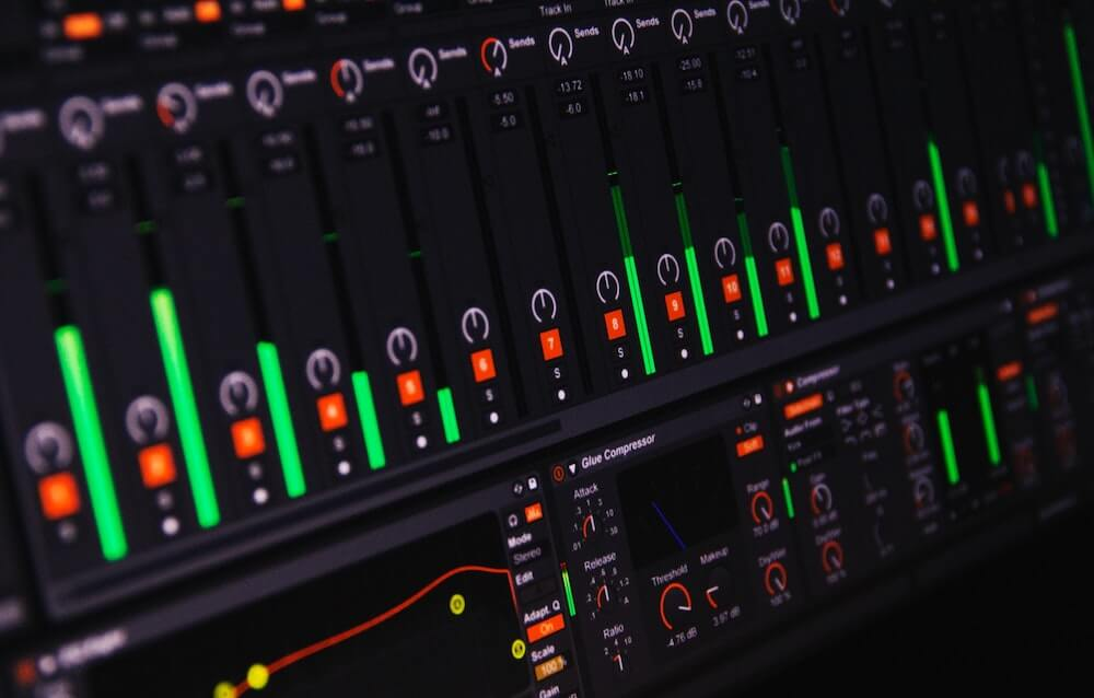 20 Music Production Tips You Should Know