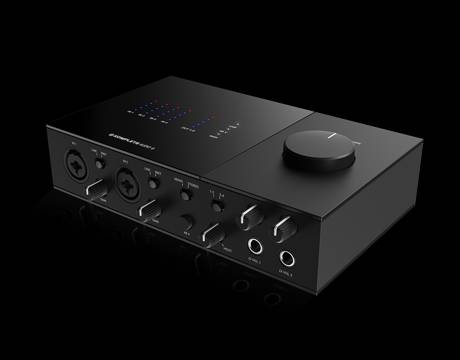 The 6 finest audio interfaces for music production and creation in 2021: suggested audio interfaces