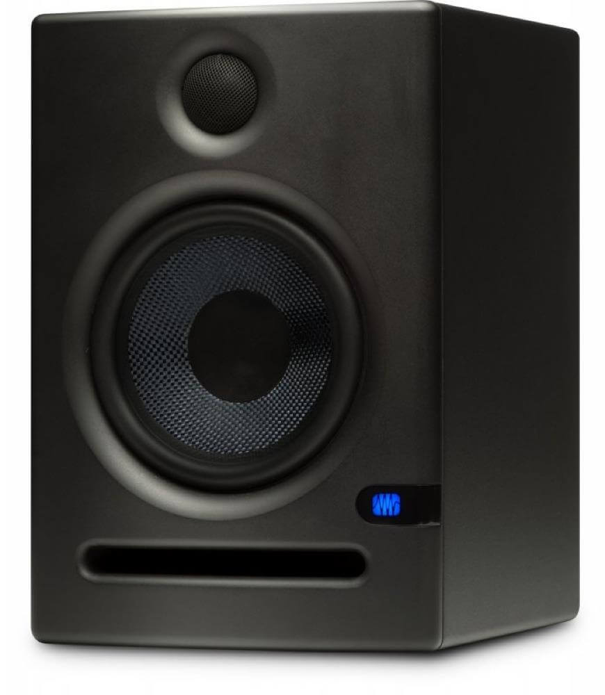 The 5 Best Studio Monitors For Beginning Music Producers in 2021